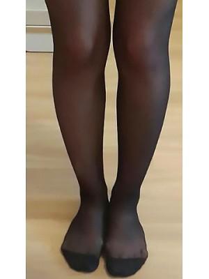FlexStyle Bacak Şekillendirici